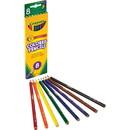 Crayola Crayola Colored Pencil