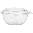 Dart SafeSeal Bowls, DCCCTR12BD