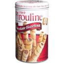 Pirouline Cookie