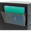 Deflecto Magnetic Letter Pocket