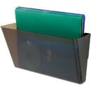 Deflect-o Stackable Wall Pocket, 7