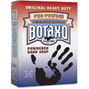 Dial Boraxo Powdered Hand Soap, DIA02203