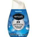 Renuzit Super Odor Killer Air Freshener, DIA03659