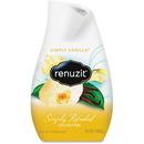Dial Renuzit Simply Vanilla Air Freshener