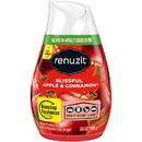 Dial Renuzit Fresh Picked Cone Air Freshener