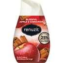 Renuzit Fresh Picked Coll Air Freshener, DIA03674