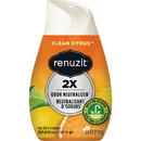 Renuzit Fresh Picked Coll Air Freshener, DIA35000