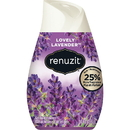 Renuzit Fresh Picked Coll Air Freshener, DIA35001