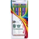 Dixon Sharpened No. 2 Pencils, DIX13910