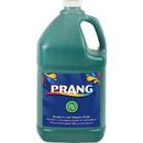 Dixon Prang Tempera Paint, 1 gal - 1Each - Green