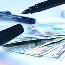 Dri Mark U.S Counterfeit Money Detector Pen, Ultraviolet - Black