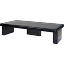 DAC Stax Ergonomic Height Adjustable Ultra Wide Monitor Stand, DTA02238