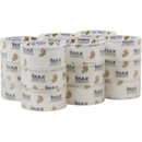 Duck Brand Brand Max Strength Packaging Tape, DUC241514