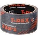 T-REX Clear Repair Tape, DUC241535