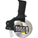Duck Brand Max Strength Packaging Tape Dispenser Gun, DUC284984