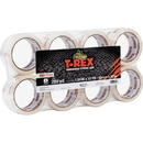 T-REX Packing Tape, DUC285723