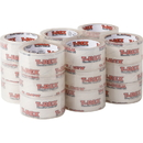 T-REX Packing Tape, DUC285724