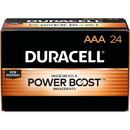 Duracell AAA CopperTop Batteries