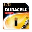Duracell 12V Alkaline Battery, Alkaline - 12 V DC