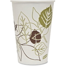 Dixie Poly-coated Paper Cold Cups, DXE16PPATH