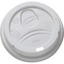 Dixie 10 oz. Paper Hot Cup Lid, DXEDL9540