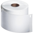 Dymo Poly Shipping Label