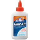Elmer's Glue-All All Purpose Glue