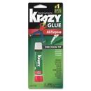 Elmer's Original Formula Krazy Glue, 0.07 oz - 1Each - Clear