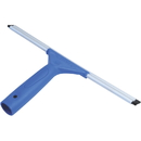 Ettore All-purpose Squeegee, ETO17014