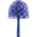 Ettore Cobweb Brush, ETO48221