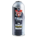 Falcon Dust-Off FGSR Classic Refill Cleaning Spray, Ozone-safe