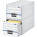Bankers Box Stor/Drawer - Legal