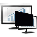 Fellowes PrivaScreen Blackout Privacy Filter - 23.8