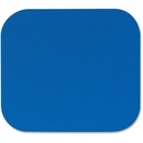 Fellowes Mouse Pad - Blue, 0.1