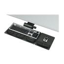 Fellowes Professional Series Premier Keyboard Tray, 5.8