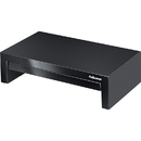 Fellowes Monitor Riser, Up to 21