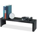 Fellowes Designer Suites Shelf, Desktop - 6.8