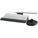 Fellowes Standard Keyboard Tray - TAA Compliant, 4.5