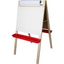 Flipside Adjustable Paper Roll Easel, FLP17325