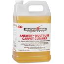 Franklin Cleaning Ultra-concent'd Carpet Cleaner, FRK380422
