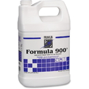 Franklin Chemical Formula 900 Soap Scum Remover, FRK967022