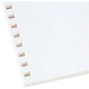 Swingline GBC ProClick Pre-Punched Paper, GBC2514479