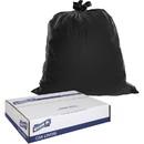 Genuine Joe Heavy Duty Trash Bag, 30 gal - 36