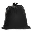 Genuine Joe Heavy-Duty Trash Bag, 45 gal - 46