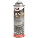 Genuine Joe Stainless Steel Cleaner and Polish, Aerosol - 15 fl oz (0.5 quart) - Banana Scent