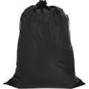 Genuine Joe Heavy Duty Contractor/Kitchen Trash Bag, 42 gal - 48
