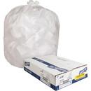 Genuine Joe Kitchen Trash Bag, 13 gal - 33