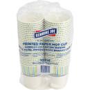 Genuine Joe Hot Cup, GJO10316