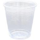 Genuine Joe Translucent Beverage Cup, GJO10500