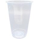 Genuine Joe Translucent Beverage Cup, GJO10501